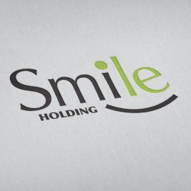 Smile Holding Identity - Kids Events Experts- Lebanon