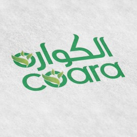 Coara -Healthy Vegan & Bio Food - Lebanon